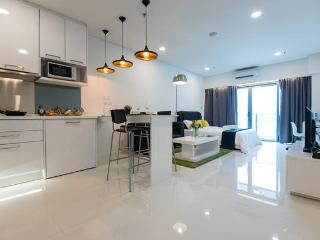 Modern Suite in KLCC - Kuala Lumpur vacation rentals