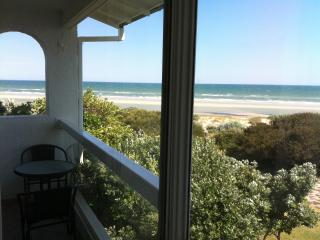 Nice 2 bedroom House in Semaphore - Semaphore vacation rentals