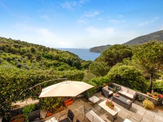 4 bedroom House with Internet Access in Levanto - Levanto vacation rentals