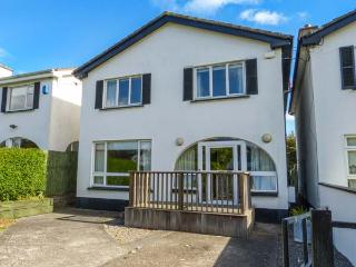 AIT EILE, detached, woodburner, pet-friendly, private garden, in Greystones, Ref 923798 - Greystones vacation rentals