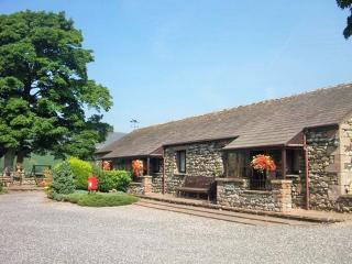 Nice 2 bedroom Mungrisdale Cottage with Internet Access - Mungrisdale vacation rentals