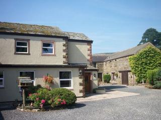 SHARP EDGE, Mungrisdale, Nr Keswick - Mungrisdale vacation rentals