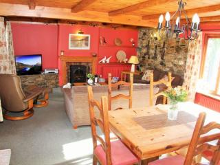 STABLE BARN, Mungrisdale, Nr Keswick - Mungrisdale vacation rentals