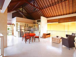 Sanur, 2 Bedroom Villa near the Ocean - Sanur vacation rentals