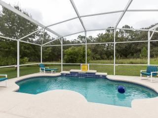 Villa in Highlands Reserve, Davenport, Florida - Orlando vacation rentals