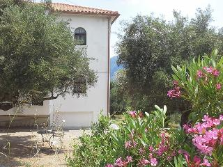 Nice Studio with Television and Water Views - Skoutari vacation rentals