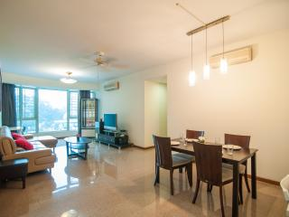 Queenstown 3BR Serviced Apartments - Singapore vacation rentals