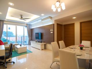 Clementi WCW 3BR Serviced Apartment - Singapore vacation rentals