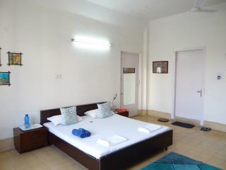 Nice B&B with Internet Access and A/C - Kolkata (Calcutta) vacation rentals
