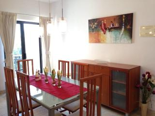 Holiday apartment in Saint Julians - Saint Julian's vacation rentals