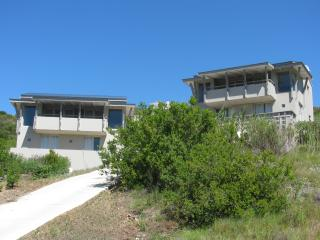 Beautiful House with Deck and Internet Access - Plettenberg Bay vacation rentals
