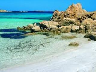 trilocale residence i cormorani2 baia sardinia - Baia Sardinia vacation rentals