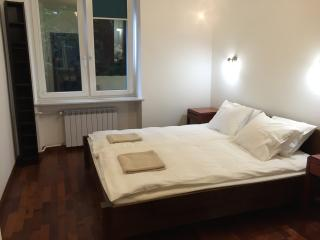 B&B Chmielna - Warsaw vacation rentals