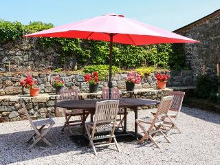 Nice Gite with Internet Access and Television - Planguenoual vacation rentals