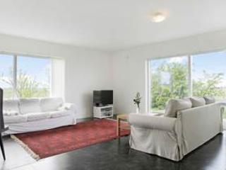 Bright 4 bedroom Apartment in Simrishamn - Simrishamn vacation rentals