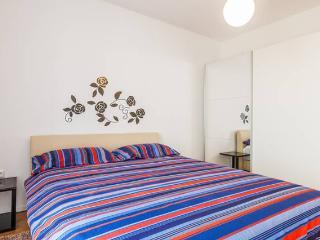 3BD Apartment Zadar - Zadar vacation rentals