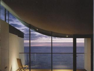 Contemporary Apartment near the beach - Westward Ho vacation rentals