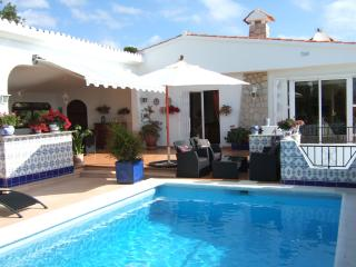 MAISON JUSQU A 10 PERSONNES - Peniscola vacation rentals