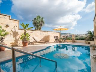 San Pietru - Gharb vacation rentals