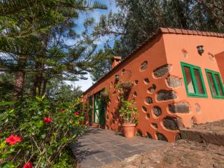Holiday cottage with shared pool in Firgas GC0022 - Vega de San Mateo vacation rentals