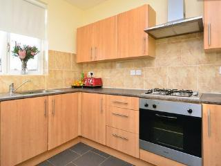 Beautiful 2 bedroom House in London - London vacation rentals
