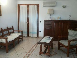 appartamento kennedy - Orosei vacation rentals