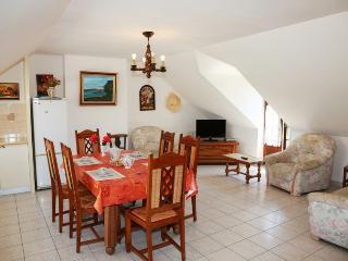 Cozy 3 bedroom Gite in Planguenoual - Planguenoual vacation rentals
