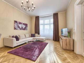 Maiselova 5 Apartment - Prague City Apartments - Prague vacation rentals