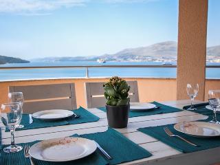 Beach apartment - Ciovo vacation rentals