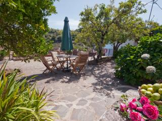 Holiday cottage with shared pool in Moya GC0001 - Villa de Moya vacation rentals
