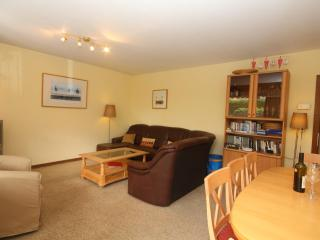 4 bedroom Apartment with Dishwasher in Mittersill - Mittersill vacation rentals