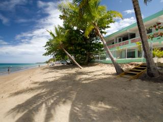 Rincon Beachfront 8th and Ocean Sleeps 6-26 - Rincon vacation rentals