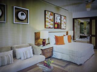 Grand Bliss - Studio - Riviera Maya - Puerto Morelos vacation rentals
