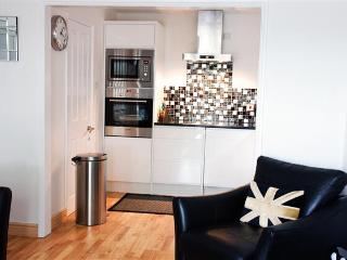 Stylish 1 bed apartment near central Oxford - Oxford vacation rentals