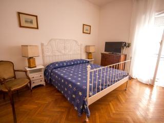 a pochi passi da S.Pietro , B&B elegante - Vatican City vacation rentals