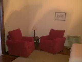 Casa Hortenses (2  rooms - 4 people) - Santarem vacation rentals