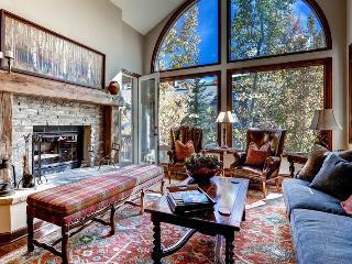 Highlands Westview 305 - Beaver Creek vacation rentals