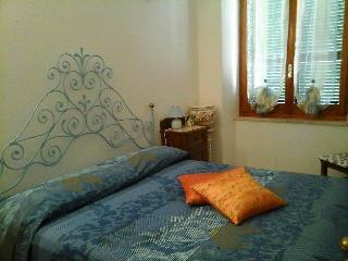 Delizioso appartamento per 5-6 persone - Orosei vacation rentals