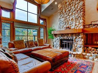 Meadows Townhomes N4 - Beaver Creek vacation rentals