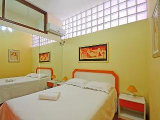 Travessa BrazilianApartments - Rio de Janeiro vacation rentals