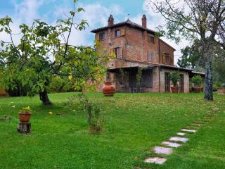 Nice 3 bedroom Villa in Montepulciano - Montepulciano vacation rentals