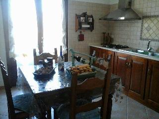 Delizioso appartamento per 3-5 persone - Orosei vacation rentals