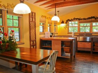 2 bedroom House with Internet Access in Moab - Moab vacation rentals