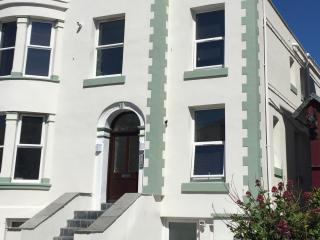 Willow Court 1 | Great Escapes Wales - Llandudno vacation rentals