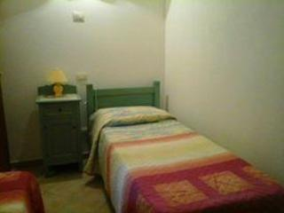 Delizioso appartamento per 5-7 persone - Orosei vacation rentals