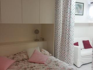 Cosy apartment for couples + WIFI - Venice vacation rentals