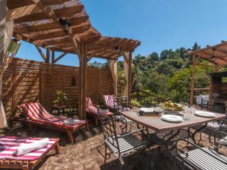 Nice 3 bedroom House in Vega de San Mateo - Vega de San Mateo vacation rentals