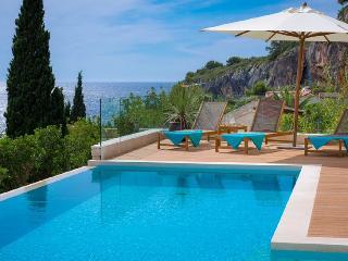 Amazing luxury villa in Hvar - Hvar vacation rentals