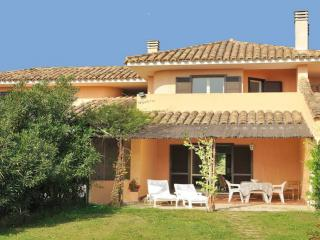 villa in Pula with garden, sea and sand at mt 250 - Pula vacation rentals