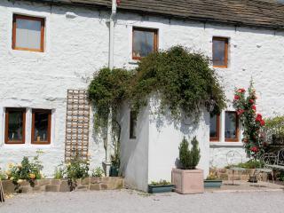 Laythams Longhouse - Slaidburn vacation rentals